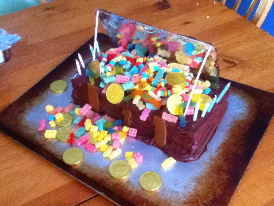 8th Wedding Anniversary Cake 8th Wedding Anniversary