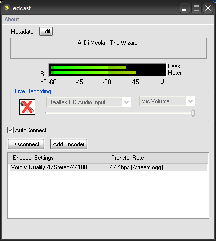 how to get higher upload speed telstra