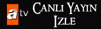 ATV CANLI IZLE