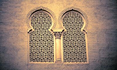 El simbolismo de las ventanas. Ventanas+%C3%A1rabes+%282%29