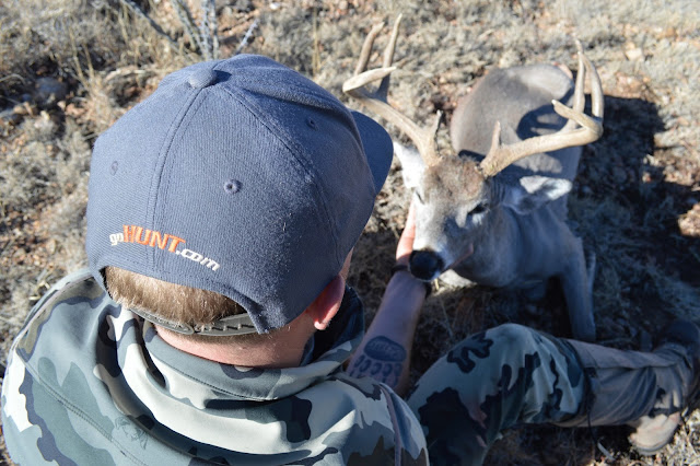 Mexico%2BCoues%2BDeer%2BHunting%2Bwith%2BColburn%2Band%2BScott%2BOutfitters%2BMervin%2BBuck%2B9.JPG