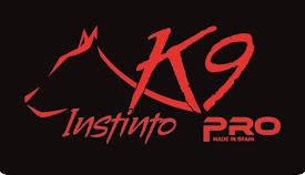 INSTINTO K-9