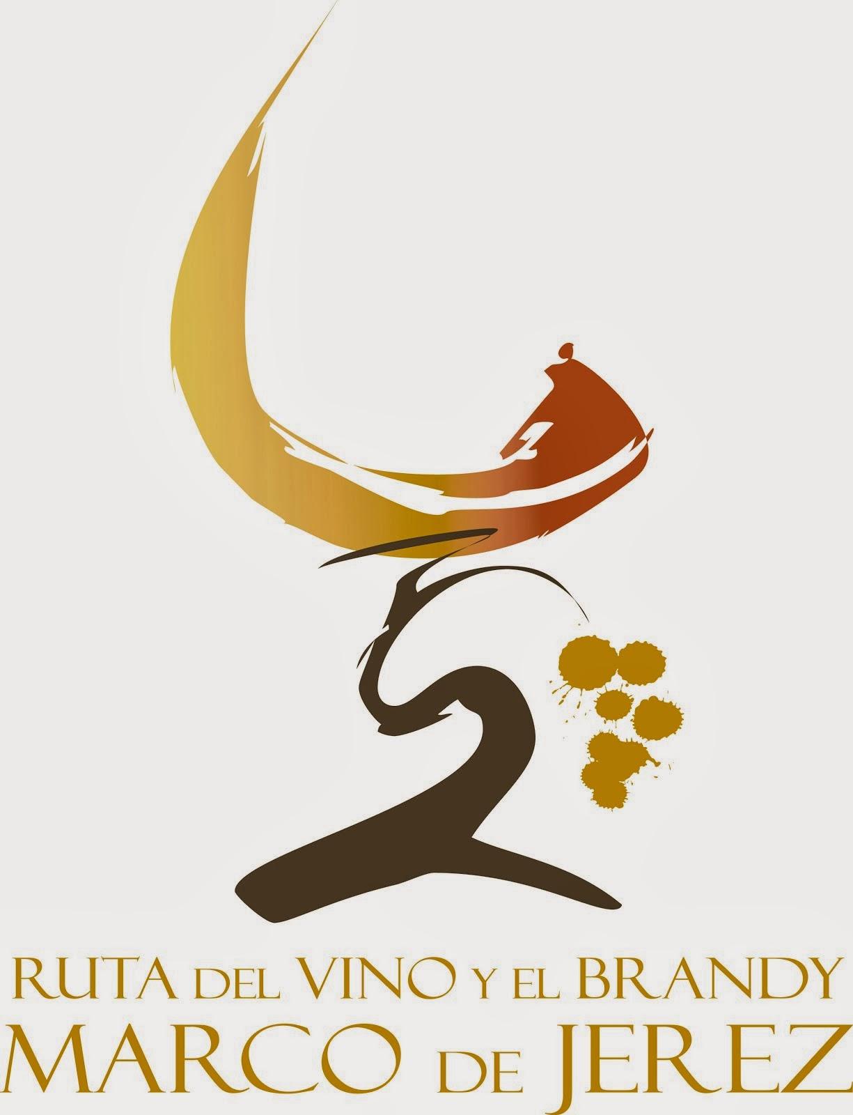 Ruta del Vino y el Brandy - Marco de Jerez