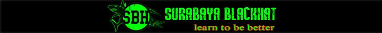 GAME GAME TERBARU & TERKENAL