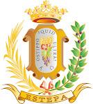 WEB DE ESTEPA