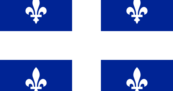 quebec sovereignty essay However, french canadian separatism has remained a contentious issue for   turmoil in the peaceable kingdom: the quebec sovereignty movement and its.