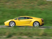 lamborghini-gallardo-wallpaper-46