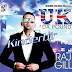 Raj Gill – Uk Da Pond Album Mp3 Songs Free Music Downoad