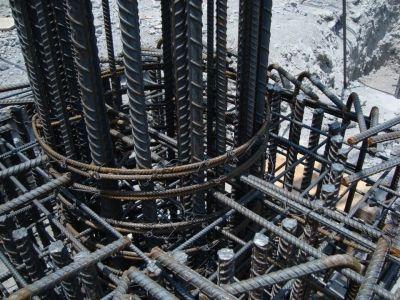 Control de calidad de acero de construcci n en obra - Acero construction ...