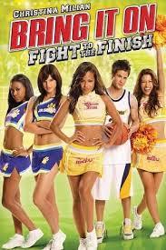 Triunfos robados 5 (2009) [Latino]