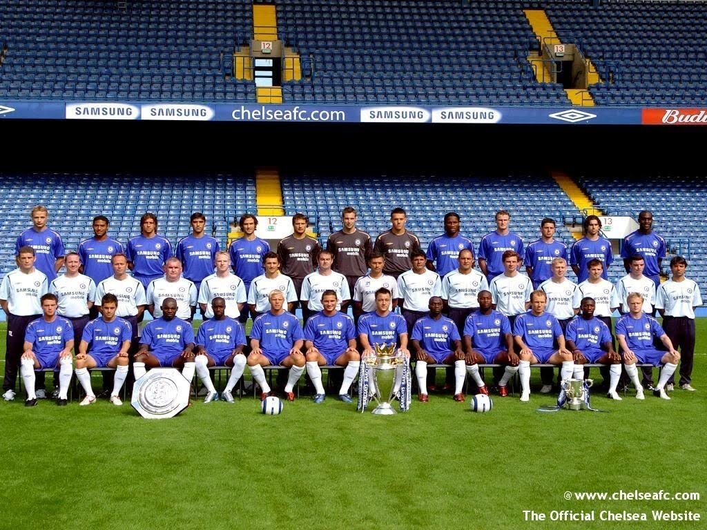 http://3.bp.blogspot.com/-sp_FQgv01sY/Tg2kRMmXv8I/AAAAAAAABDA/tSq_yEFVXRQ/s1600/Chelsea-squad-wallpaper-2006-2007.jpg