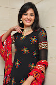 Swetha jadhav latest photos-thumbnail-20