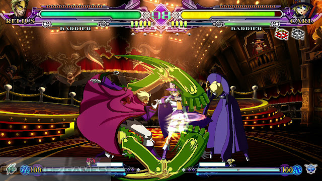 BlazBlue-Continuum-Shift-Extend-Setup-Free-Download