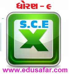 SCE STD-9 & 10 VERSION 7.14