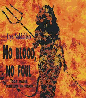 portada-no-blood-no-foul