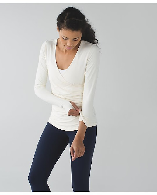 lululemon-sunset-salutation-ls