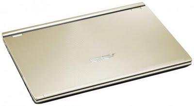 new Asus U46-U56 NoteBooks