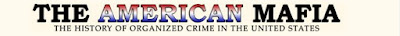 The American Mafia - Who Was Who