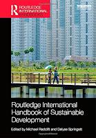 http://www.kingcheapebooks.com/2015/07/routledge-international-handbook-of_2.html