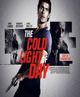 The Cold Light of Day Movie Download