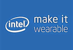 "BABYBE Finalist Intel ""Make it Wearable"""