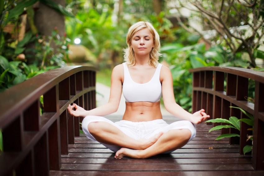 50-beneficios-de-la-meditacion