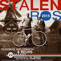 Stalen Ros 8e editie 2015