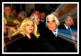 Πειραϊκός Σύνδεσμος - 2010, ''ΦΩΝΗ ΤΩΝ ΠΕΙΡΑΙΩΤΩΝ'' ΚΟΠΗ ΠΙΤΑΣ