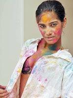 Poonam Pandey Pictures