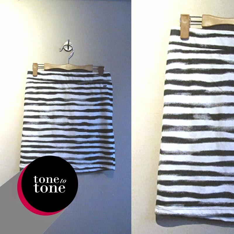 Tone To Tone Shop bantu jualan cici terkasih