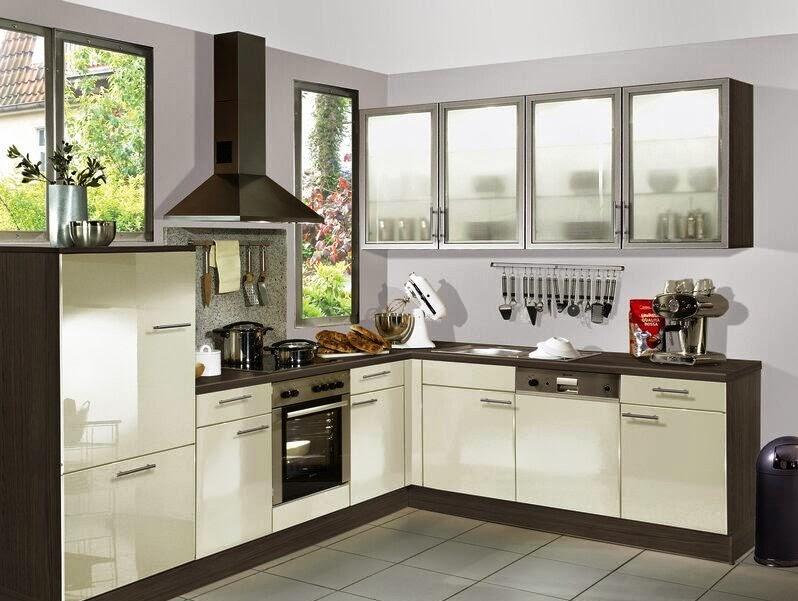 Basic Kitchen Design basic kitchen designs: basic kitchen designs