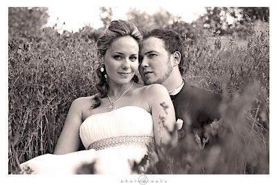 DK Photography K38 Kirsten & Stephen's Wedding in Riebeek Kasteel  Cape Town Wedding photographer