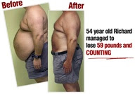 Weightloss Extreme!