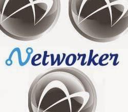 Ciri ciri Seorang Networker Cerdas