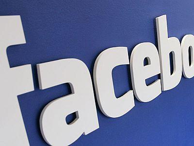 facebook perkosaan