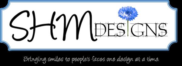 SHM Designs