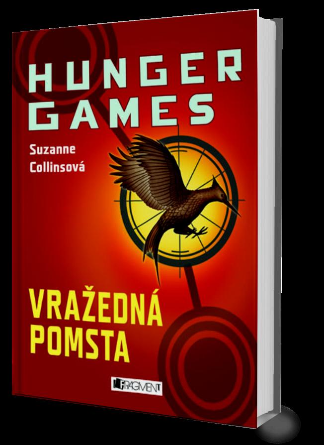 Výsledek obrázku pro Hunger Games 2 png