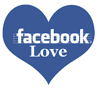 Cara Dapat Pacar Dari Facebook