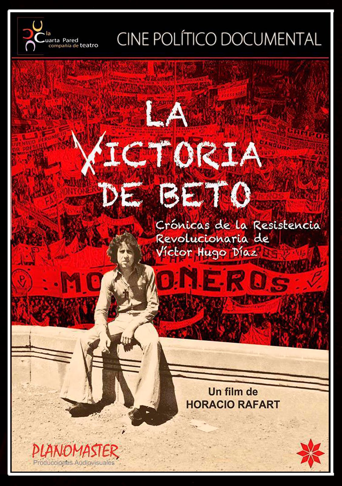 Cine - documental