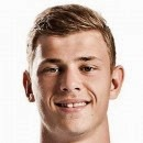 Max Meyer - Football Manager 2014 Player Review