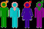 O nouă religie - transgenderismul