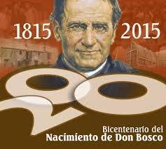 Sanctus Ioannes Bosco