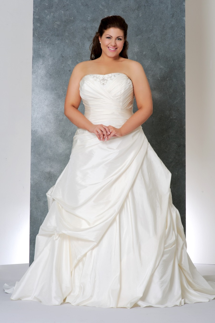 OneStopPlus, Affordable Plus Size Wedding Gowns, Catherines Plus Size, Plus Size Women's Dresses for Weddings, Lane Bryant Formal Dresses, Lane Bryant Dresses, Plus Size Mother of the Bride Dresses, Plus Size Prom Dresses 2015