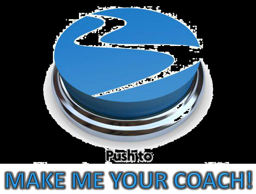 https://www.teambeachbody.com/signup/-/signup/free?referringRepId=257550