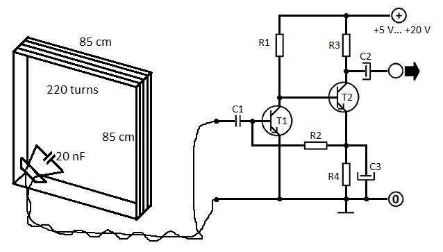 electronics circuits  softwares  u0026 websites collections