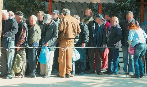 Reuters: Η Ελλάδα σε χειρότερη μοίρα από τα πρώην κομμουνιστικά κράτη της Ευρώπης