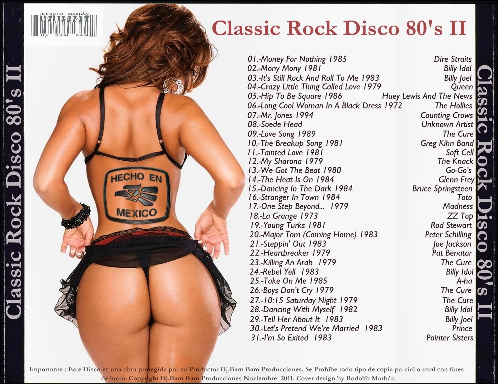 http://3.bp.blogspot.com/-spuYsRXC01Y/TtVwGQAt0vI/AAAAAAAABns/8sfU53GUVU4/s1600/Classic+Rock+Disco+80%2527s+II.jpg
