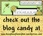 Karen's Blog Candy