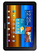 Mobile Price Of Samsung Galaxy Tab 8.9 4G P7320T