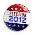 EUA: pesquisa aponta que religião não deve impactar eleição